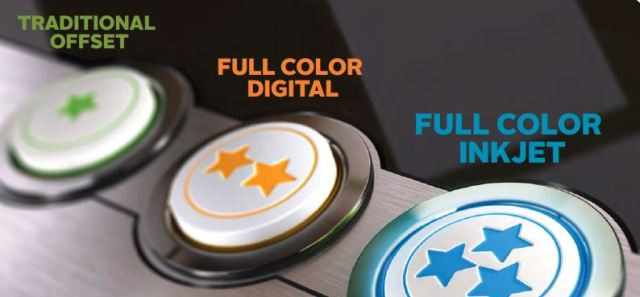 Color Inkjet Buttons