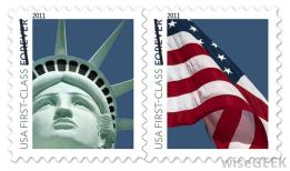 forever-stamps