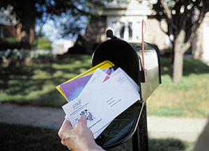 direct-mail-out-of-mailbox